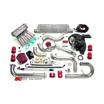 edelbrock-1502-street-legal-bolt-on-turbo-kit-honda-civic-1992-95-honda-del-sol-1993-97-6
