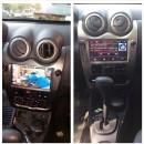 مانیتور فابریک انواع خودرو – دی وی دی – دوربین عقب و مانیتور پشت سری انواع خودرو داخلی و خارجی